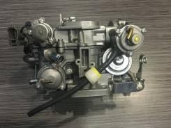 Карбюратор. Toyota Land Cruiser Prado, RZJ95 Двигатель 3RZF. Под заказ