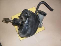 Вакуумный усилитель тормозов. Suzuki Escudo, TD11W Двигатель H20A