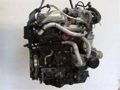 Двигатель в сборе. Ford Tourneo Connect Двигатель P9PA