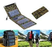 Powe Bayr Солнечная пластина для зарядки
