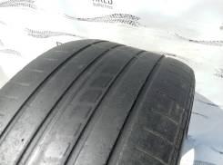 Pirelli P Zero Rosso. Летние, износ: 70%, 4 шт