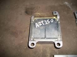 Блок управления airbag. Toyota Avensis, AZT250
