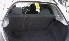Обшивка багажника. Honda Civic, EU4, EU2, EU3, EU1