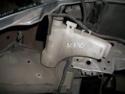 Расширительный бачок. Toyota Estima, ACR40
