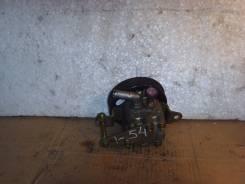 Гидроусилитель руля. Nissan Primera, TP12 Двигатель QR20DE