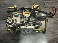 Карбюратор. Toyota Lite Ace, YR21, YR39 Двигатель 3Y. Под заказ