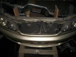 Бампер. Toyota Ipsum, SXM10, SXM10G