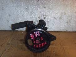 Гидроусилитель руля. Nissan Cedric, Y33 Двигатель RB25DET