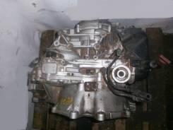 АКПП. Kia Sportage, 2 Hyundai Santa Fe Двигатели: FE, G6BA