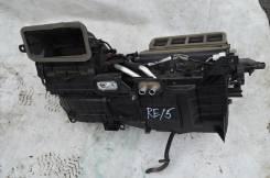 Корпус отопителя. Honda CR-V, RM1, RM4