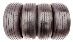 Toyo Tranpath J48D. Летние, 2006 год, износ: 30%, 4 шт