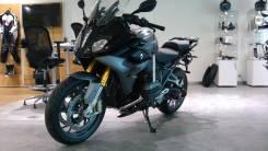 BMW R 1200 R. 1 200 куб. см., исправен, птс, без пробега