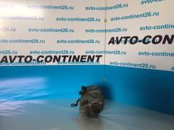 Генератор. Toyota Funcargo, NCP20 Двигатель 2NZFE