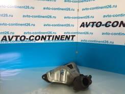 Коллектор выпускной. Toyota Funcargo, NCP20 Двигатель 2NZFE