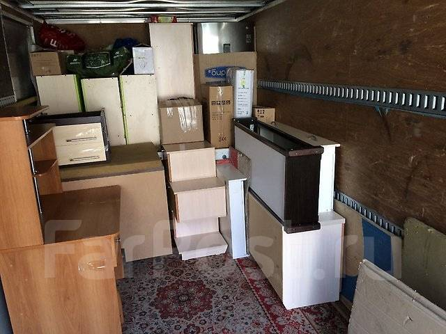 Грузоперевозки. Фургоны. Квартирный переезд. Опытные Грузчики. Сборка меб.