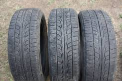 Firestone Firehawk Wide Oval. Летние, 2013 год, износ: 20%, 3 шт
