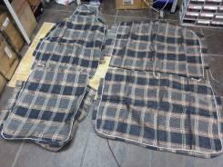 Чехлы ткань гобилен прочный Y-12