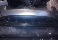 Бампер. Hyundai Santa Fe, CM, II, (CM)