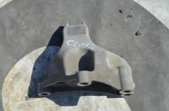 Подушка двигателя. Honda Accord, CL9 Двигатель K24A3