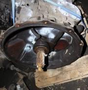Механическая коробка переключения передач. Dongfeng: DFL4181-930-4x2, EQ1044, DFA1081E-2, DFA1064, DFL3251A