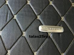 Коврик. Subaru XV, GP7, GPE, GP