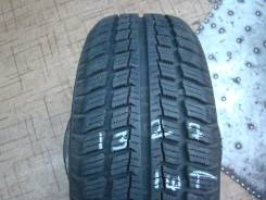 Aurora Tire W602. Зимние, без шипов, износ: 5%, 1 шт