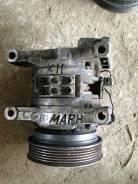 Компрессор кондиционера. Nissan March, HK11, K11 Двигатели: CG13DE, CG10DE