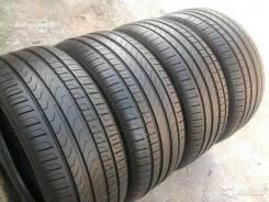 225/45R18  Pirelli  ROSSO  95W, 225/45 R18