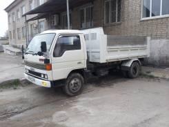 Услуги Самосвала и перевозки грузов, экскаваторов и. т. д.