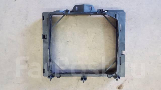 Рамка радиатора. BMW: M6, M5, 6-Series, 5-Series, 7-Series