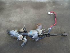 Электроусилитель руля. Toyota Sienta, NCP81G, NCP81