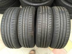Michelin Energy. Летние, 2015 год, без износа, 4 шт