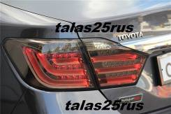 Стоп-сигнал. Toyota Camry, ACV51, ASV50, AVV50, GSV50