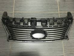 Решетка радиатора. Lexus ES250