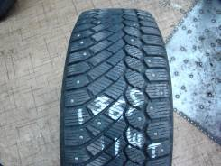 Continental ContiIceContact, 225/60 R17 99T