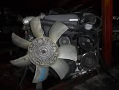 Двигатель. Toyota Cresta Toyota Mark II Toyota Soarer, JZZ30 Toyota Chaser Двигатель 1JZGTE