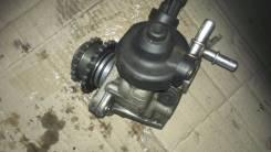 Топливный насос высокого давления. Kia Sorento Двигатель D4HB