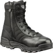 Ботинки тактические. 45