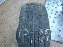 Dunlop Graspic DS1. Зимние, без шипов, износ: 10%, 1 шт