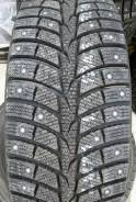 Hankook Laufenn i Fit Ice LW71, 215 55 R17