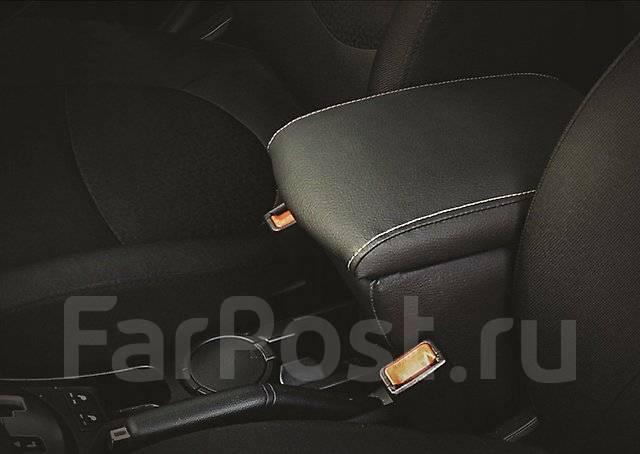 Подлокотник. Dacia Duster Dacia Logan Dacia Sandero Volkswagen: Passat, Bora, Polo, Caddy, Jetta, Tiguan, Golf Chevrolet: Lacetti, Cobalt, Lanos, Astr...