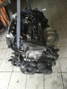 Двигатель. Toyota: Noah, RAV4, Caldina, Isis, Avensis Двигатель 1AZFSE