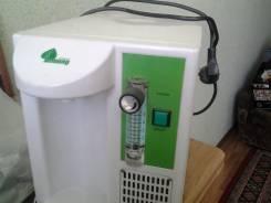 Оборудование кислородное.