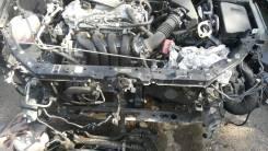 Рамка радиатора. Toyota Corolla Axio, ZRE144, ZRE142, NZE141, NZE144 Toyota Corolla Fielder, NZE141G, ZRE144G, ZRE144, ZRE142G, ZRE142, NZE141, NZE144...