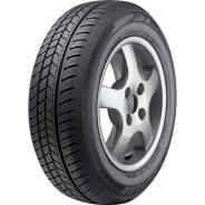 Dunlop SP 31. Летние, 2014 год, без износа, 4 шт