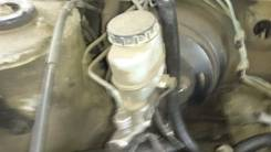 Цилиндр главный тормозной. Nissan: Presea, Sunny California, Pulsar, AD, Sunny, Wingroad Двигатели: SR18DE, GA15DE, GA15DS, GA16DE, CD17, CD20, GA13DE