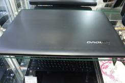 "Lenovo. 15.6"", 1,7ГГц, ОЗУ 4096 Мб, диск 500 Гб, WiFi, Bluetooth, аккумулятор на 4 ч."