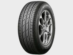 Bridgestone Ecopia EP100A. Летние, 2014 год, без износа, 4 шт