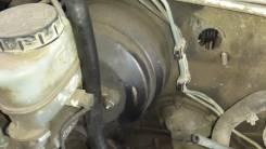 Вакуумный усилитель тормозов. Nissan: Sunny California, Pulsar, AD, Sunny, Wingroad Двигатели: GA15DE, GA15DS, GA16DE, CD17