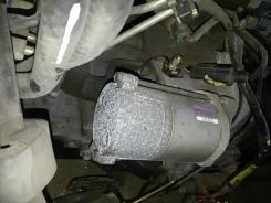 Стартер. Toyota Toyoace Toyota ToyoAce, LY130 Двигатель 3L